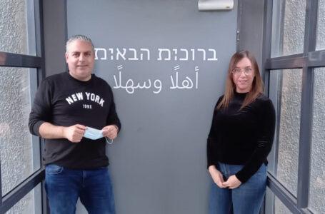 לרגל יום האישה – כתר משיקה מהלך מחולל שינוי בתעשייה הישראלית ומכריזה על העדפה מתקנת בגיוס נשים בכל משרות החברה