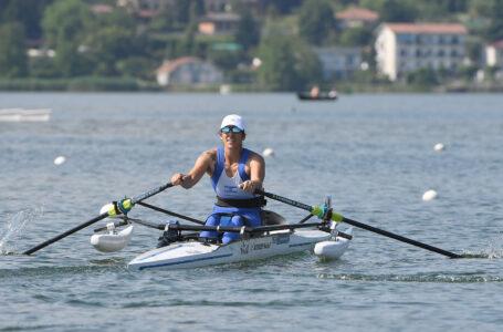 מורן סמואל וחבריה חזרו עם מדליות מאיטליה